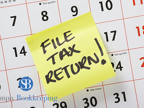 Tips for Filing your Business HST Return in Ontario