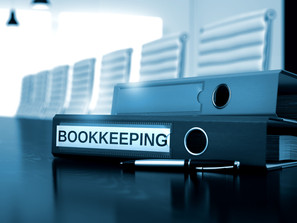 Three Ways That Bookkeeping Can Help Your Business Grow