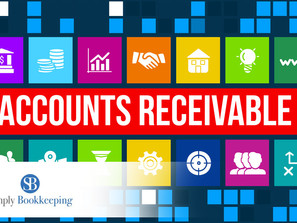Understanding the Importance of an Accounts Receivable Process