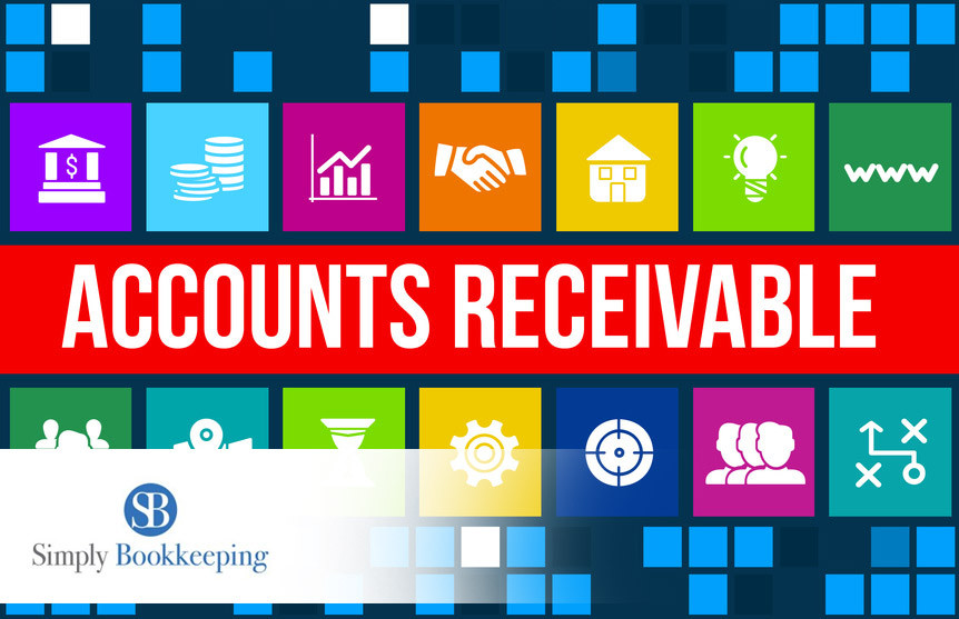 Importance of Accounts Receivable