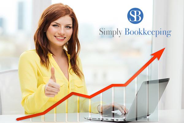 QuickBooks - Accountant's Copy