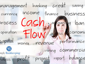 How to Avoid Cash Flow Management Mistakes