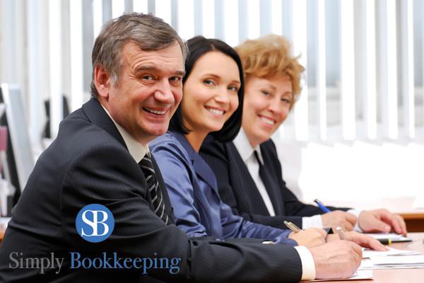 Assembling Small Business Management Team