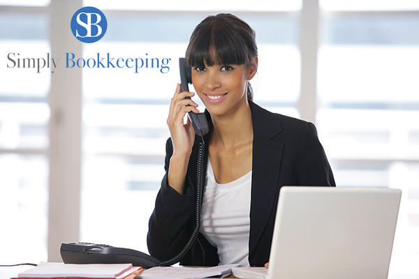 Bookkeeper Deal With CRA