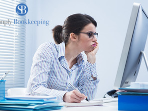 Looking for a QuickBooks Tutorial? Hire a Bookkeeper Instead!
