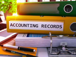 Understanding why an Accounting Journal Ledger is so important for your Small Business