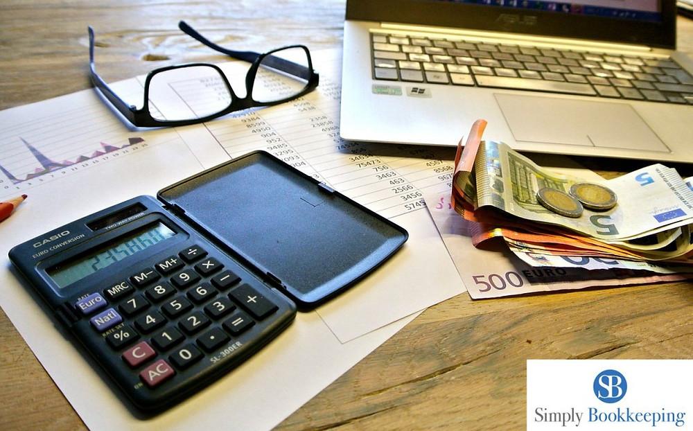 Small Business - Incorporate Sole Proprietor - Tax