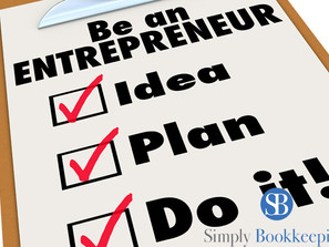 How to Write a Business Plan, Part 1 – What's Involved in Starting a Business?
