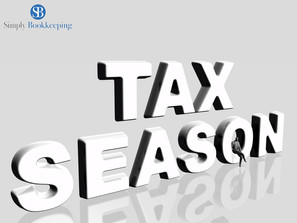 Uncovering the Myth on Tax Season & Income Splitting!