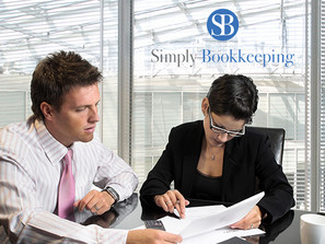 Ways a Bookkeeper Can Deliver Value to Your Business