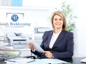 How Bookkeeping Can Solve Top Issues Affecting Small Businesses