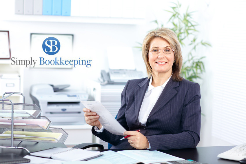 hire bookkeeper