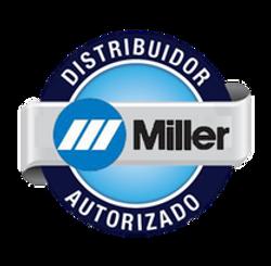 distribuidor-autorizado-miller