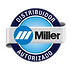 distribuidor-autorizado-miller.png