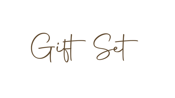 gift set text.png