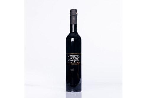 Vinaigre Balsamique à la truffe 100ml