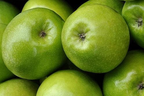 Pomme GRANNY SMITH des ALPES