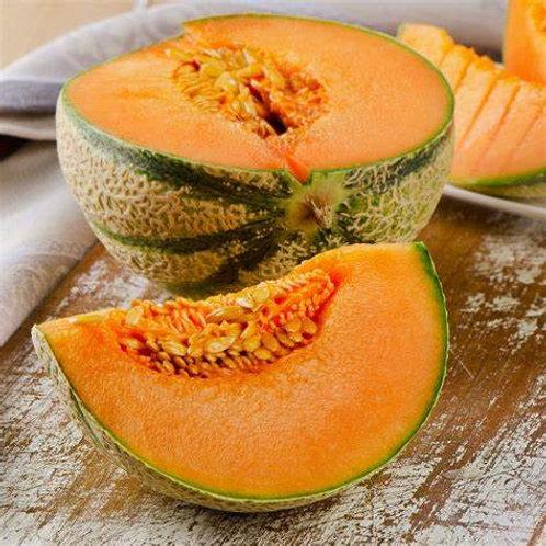 Melon 900gr