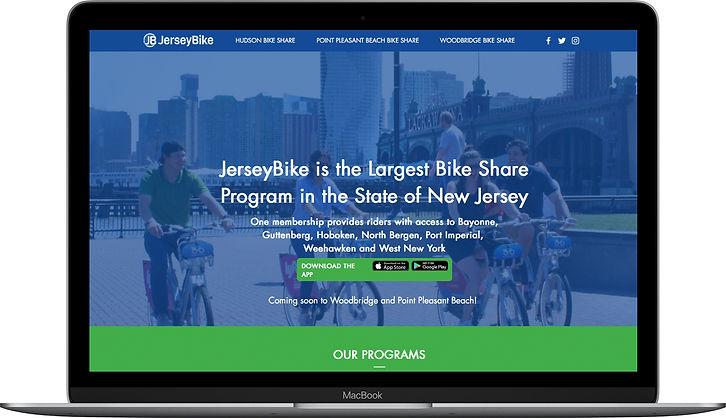 JB website.jpg