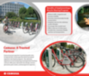 cemusa bike brochure_page4