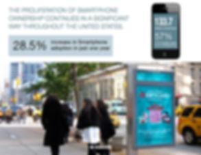 mobile media kit page2.jpg