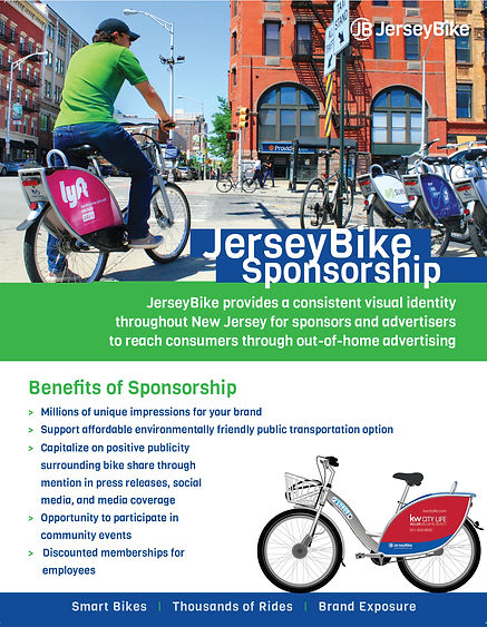 Sponsorship One Pager_11.18-1.jpg