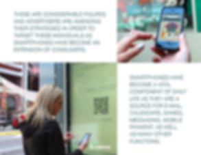 mobile media kit page3.jpg