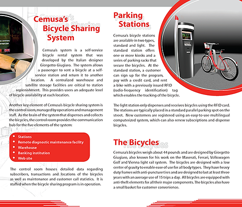 cemusa bike brochure_page3