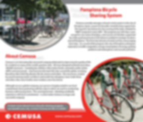 cemusa bike brochure_page2