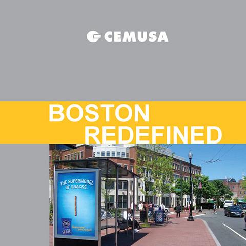 Boston Brochure