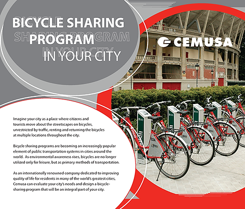 cemusa bike brochure_page1