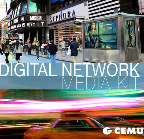 Digital Network