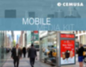 mobile media kit page1.jpg