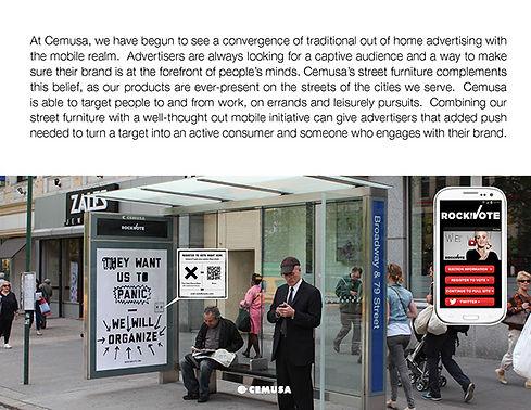 mobile media kit page4.jpg