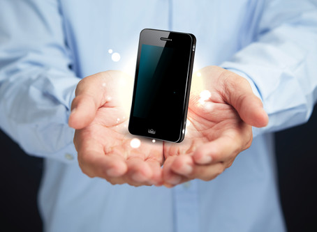 Donating Cell Phones – How It Can Help Your Local Community