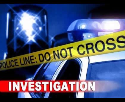 A Smashed Smartphone Won't Stop a Crime Scene Investigator