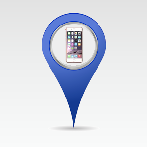 Device Tracking is an Absolute Must for Mobile Device Users