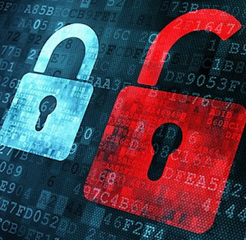 5 Ways to Secure Your Smartphone