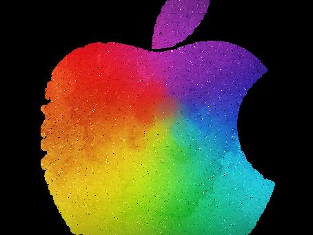 Whats Next in Smartphone Security: 3-D Ultrasonic Fingerprint Scanning