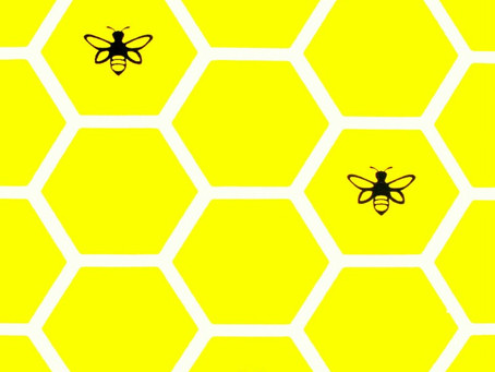 5 Takeaways from the Symantec Smartphone Honeystick Project