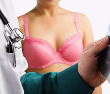 Breast completion referral physicians