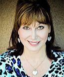 Dawn Billings personality expert