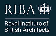 Member of RIBA