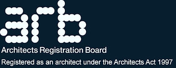 Members of arb Architects Registration Board