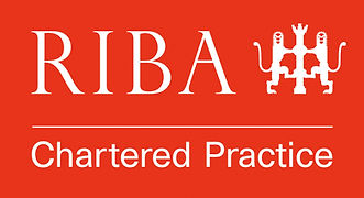 RIBA Chartered Practice Portess and Richardson Architects