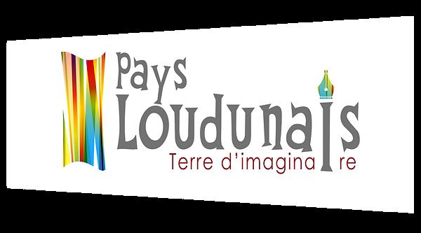 Fannion_site_web_Pays_Loudunais_droite.p