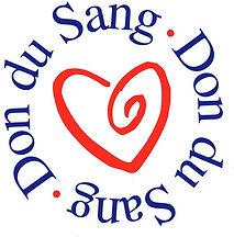 DONNEURS-DE-SANG.jpg