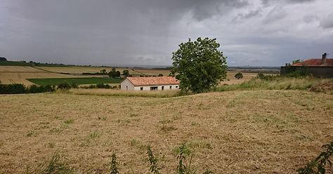 terrain-à-batur-1.jpg