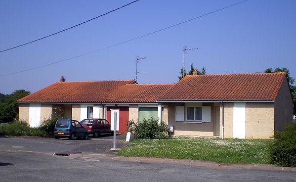 maison à louer-2.jpg