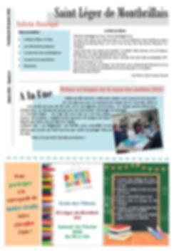 premiere page.JPG